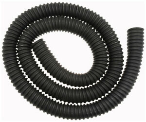 Dayco Exhaust Hose 63640