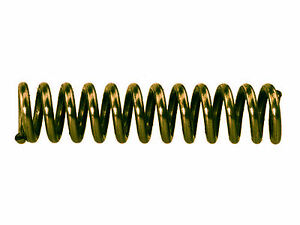 Wolff XP Extra Power Hammer Spring for Colt 1911 Compact OFFICER 25 lb USA