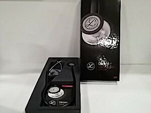 3m Littmann Cardiology Iv Stethoscope Available In Multiple Colors