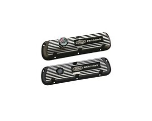 Ford Racing M 6582 A351r Valve Covers