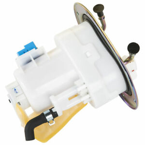 Delphi Fuel Pump In Stock Replacement Auto Auto Parts Ready To
