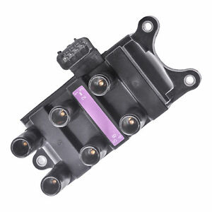 True Part Inc Ignition Coil Cls1003 For Mercury Mazda Ford Coug