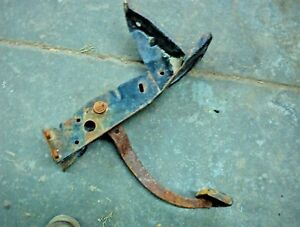 1957 Ford Car Automatic Brake Pedal Assembly