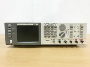 Keithley 6220 Precision Current Source