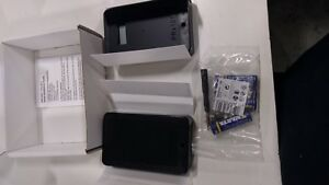 All tag T pc sa100sdpc Wireless People Counter With Display Non Directional
