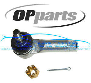 Op Parts Steering Tie Rod End For Mazda 626 Mpv Mx 6 Protege Protege5 1993 2006