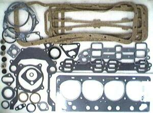 Gaskets Full Set Ford Mercury 272 292 312 1955 1958 1960 1961 1962 1963 1964