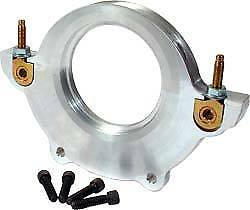 All26125 Rear Main Seal Adapter 1 Piece Block To 2 Piece Crank Sb Chevy 350
