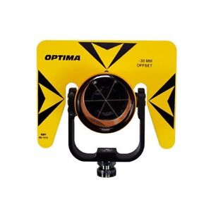 Cst berger 63 1010 Optima All Metal Prism Yellow By Authorized Distributor