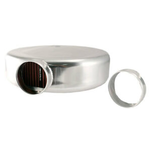 Spectre 98695 Air Cleaner