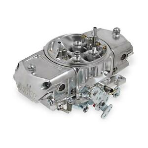 Demon Mad 650 An 650 Cfm Aluminum Mighty Demon Carburetor