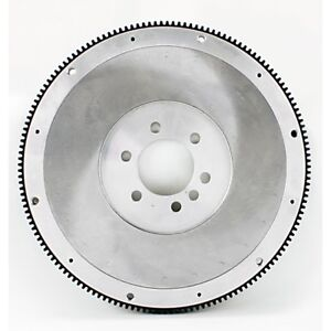 Chevy 1955 1985 Aluminum 153 Tooth Flywheel