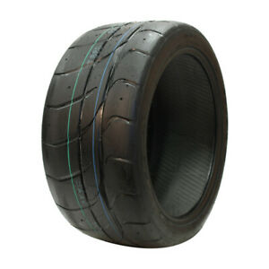 2 New Nitto Nt01 285 35r19 Tires 35r 19 285 35 19