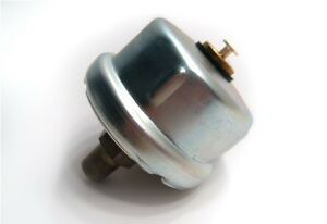 Genuine Mitsubishi Oil Pressure Sensor For Gauge 3000gt Eclipse