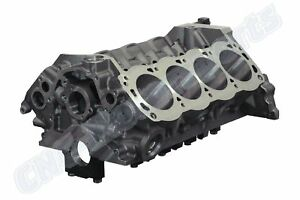 31364172 Dart Shp Race Prep Sb Ford 302 331 347 Engine Block Fully Machined