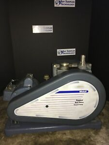 Welch 1402b 01 Vacuum Pump