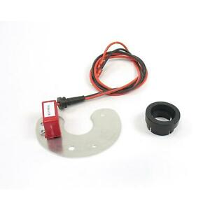 Pertronix 91281dv Ignitor Ii Solid state Ignition System Ford 8 Cyl