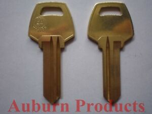 Co97 Corbin Key Blank 50 Key Blanks Free Shipping