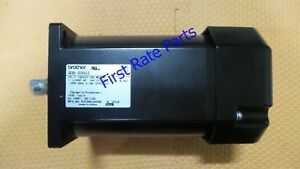Gtr Brother Gob 9391e Frozen Beverage Machine 02566791038 Gearmotor G0b 9391e