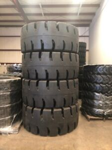 4pk 26 5x25 Tires Solid Wheel Loader Tires 26 5 25 Tires Solid Tires