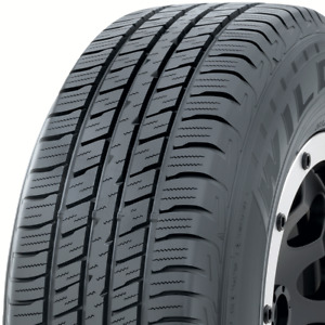 4 New Lt265 75r16 Falken Wildpeak Ht Highway Terrain 10 Ply E Load Tires 2657516