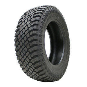 4 New Atturo Trail Blade X t Lt295x60r20 Tires 2956020 295 60 20