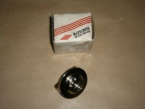 New Devilbiss Air Cap Jghv 16 13 No 13 For Jga Spray Guns