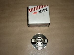 New Devilbiss Air Cap Jghv 16 53hs No 53 Hs For Jga Spray Guns