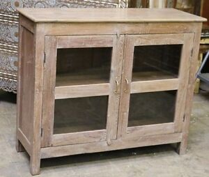 Reclaimed Cabinet Tv Stand Indian Cabinet Sideboard Kitchen Island