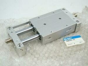 Smc Slide Switch Housing Actuator Max 1 0 Mpa Ncdbx2n25 200