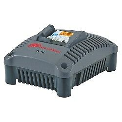 Ingersoll Rand Bc1110 Battery Charger 12 Volt