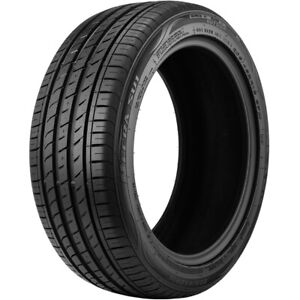 4 New Nexen N fera Su1 215 55zr16 Tires 2155516 215 55 16