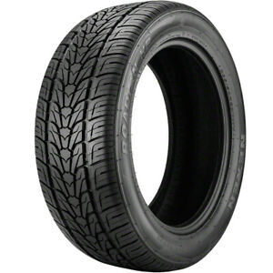 2 New Nexen Roadian Hp 275 45r20 Tires 2754520 275 45 20