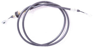 Cnh New Holland Case Ih Throttle Cable 82037447