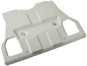 For Toyota Tacoma Skid Plate 2005 2006 2007 2008 2009 2010 2011 2012 2 Day