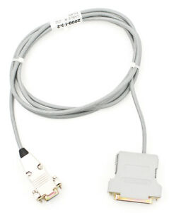Cdi Torque 2000 50 2 Cable From Multitest Or Suretest To Printer