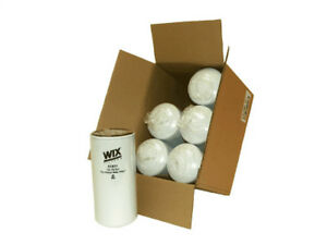 Wix 51971mp Oil Filter