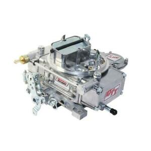 Quick Fuel Sl 450 Vs Slayer Series Carburetor 450 Cfm Vs