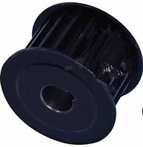 Htd 8m 30 Tooth Timing Belt Pulley 8mm Pitch 32mm Or 42mm Wide Select Size