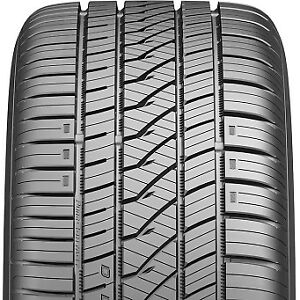 2 New 225 40 18 Continental Purecontact Ls All Season Touring Tires 225 40 18
