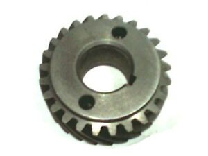 Timing Crankshaft Gear For 1939 1954 Studebaker Champ 6 Cyl Replaces 194324