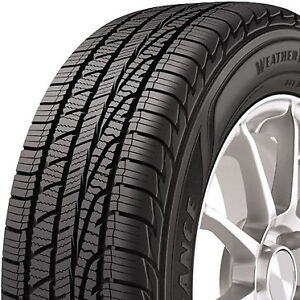 1 New 195 65 15 Goodyear Assurance Weatherready All Season Tire 195 65 15
