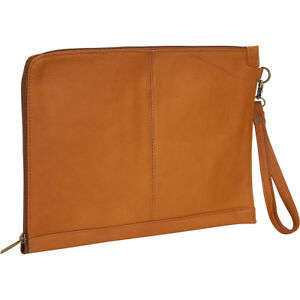 David King Co Letter Size Envelope Tan Business Accessorie New