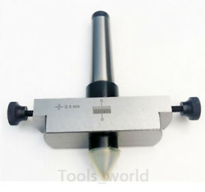 Lathe Taper Turning Attachment Mt3 For Small Lathe Free Shipping Worldwide