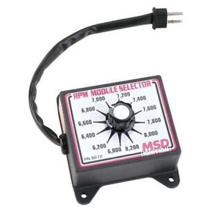 Rpm Limiter In Stock | Replacement Auto Auto Parts Ready To