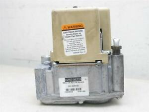 Honeywell Sv9501m2528 Hvac Smartvalve Furnace Gas Smart Valve