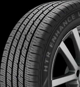 Sumitomo Enl41 Htr Enhance Lx2 205 55 16 Tire