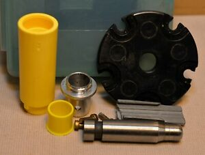 DILLON XL 650 44 SPECIAL  44 MAGNUM CALIBER CONVERSION KIT