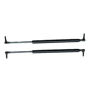 Rear Tailgate Hatch Lift Supports Struts For 1999 2004 Jeep Grand Cherokee Wj Wg