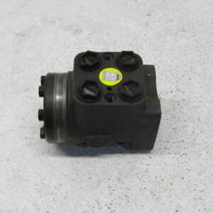 Midwest Steering Gs12080a 3 Replaces Eaton Char Lynn Hydraulic Steering Units